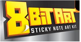 8-bitart.com